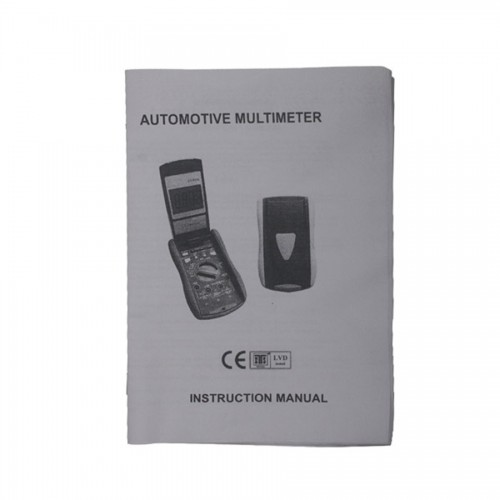 Automotive Sensor Simulator & Tester ADD71