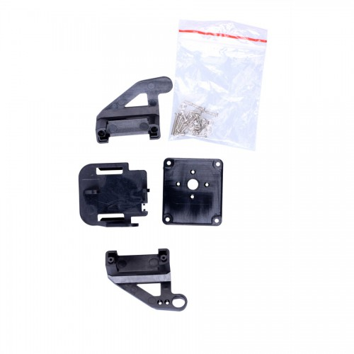 Camera Platform Mount with Screws for 9G Aircraft FPV 5pcs/lot