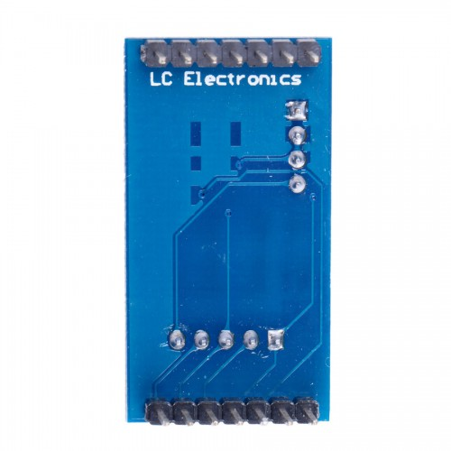 New ULN2003 Stepper Motor Driver Module ( Blue Color ) 10pcs/lot