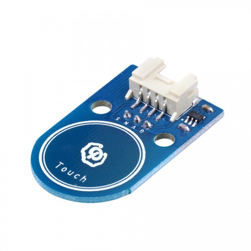 Electronic Brick-Touch Sensor/Button Brick 5pcs/lot