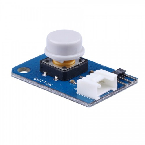 10pcs/lot Electronic Brick - Big Button