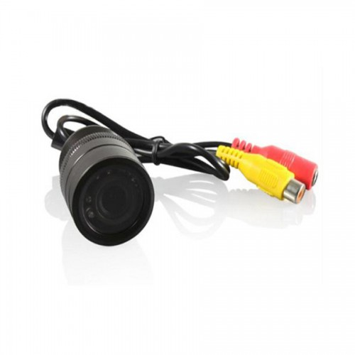 1car Cmos Night Vision Camera