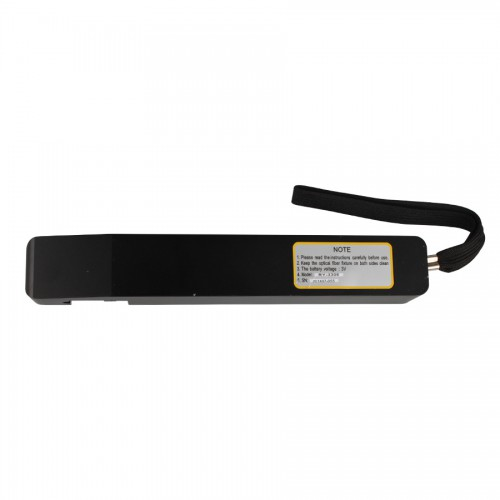 Ship from US! NEW RY-3306ID Optical Fiber Identifier fiber optic Ray Recognizing 800-1700nm