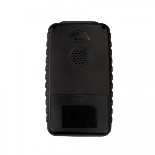 HS-007PRO Spy Camera Detector Hidden Bugs Wireless GSM Mobile Phone Finder Sweeper