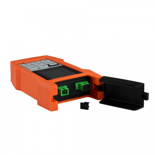 AOF500 PON Power Meter Optional Function AOF-500