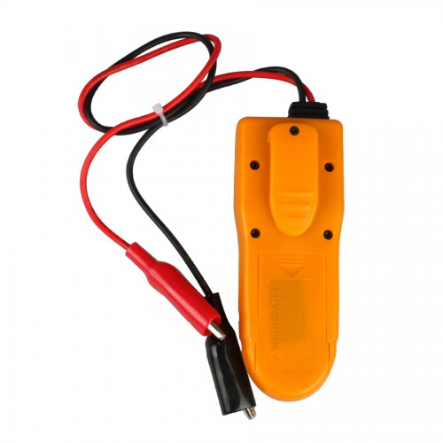 NF 816 Underground Cable Wire Locator Tracker Lan With Earphone Free Shipping from Australia Warehouse