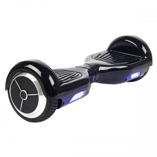 New Mini Smart Self Balancing Electric Unicycle Scooter balance 2 wheels