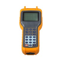 Free Shipping from US! RY S110 CATV Cable TV Handle Digital Signal Level Meter DB Tester 47~870MHz