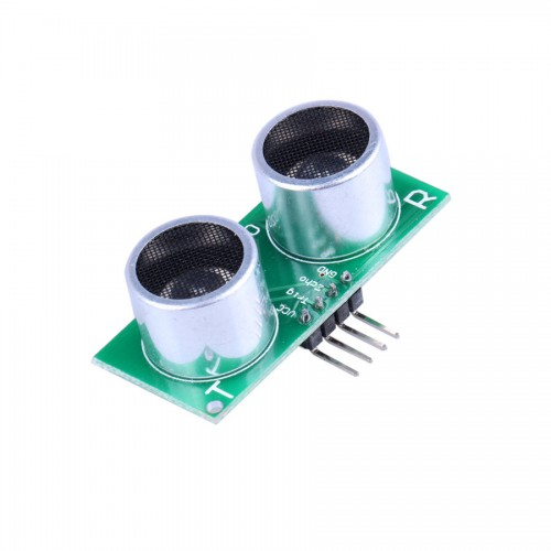 Ultrasonic Sensor US-020 Distance Measuring Module 5pcs/lot