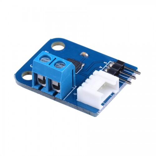 Electronic Brick - ACS712 Current Sensor Brick 5pcs/lot