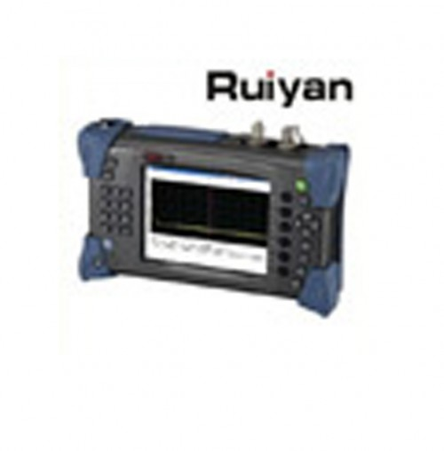 Digital Portable Palm OTDR Tester RY-OT2000 13/15dB 1310nm/1550nm
