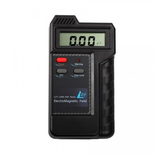 LZT-1000 Electromagnetic Field Radiation Tester/field strength