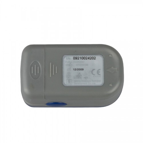 Fingertip MD300C2 Pulse oximeter