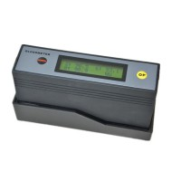 ETB-0833 Self-Calibration 20˚ 60˚ 85˚ Surface Glossmeter Gloss Meter Tester 0-200Gu