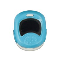 Pediatric/Childrens/Kids/ fingertip LCD CE FDA Pulse Oximete