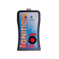Ignition Coil Tester